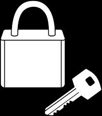 How to Become a Locksmith?